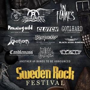 sweden-rock-festival-aerosmith