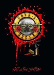 gun-n-roses-espana-2017-madrid-bilbao
