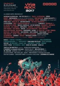 vina-rock-tercer-avance-2017