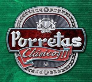 clasicos-ii-porretas