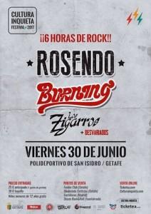 rosendo-cultura-inquieta-2017