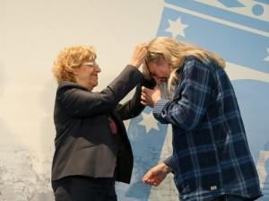 rosendo medalla madrid 02