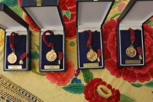 rosendo medalla madrid 05