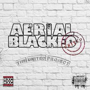 aerial blacked 02
