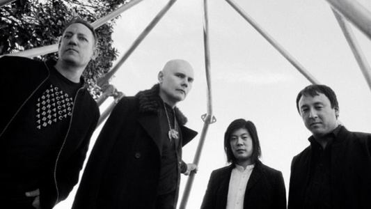 smashing pumpkins reunion 01