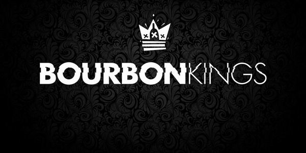 bourbon kings 2
