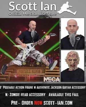 scott ian action figure