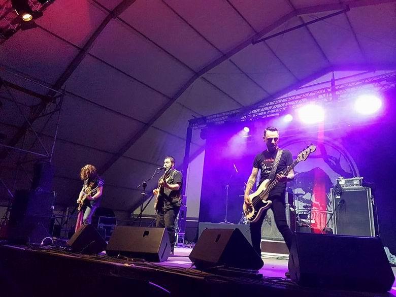 festival arrockyo en vivo 2018 (11)