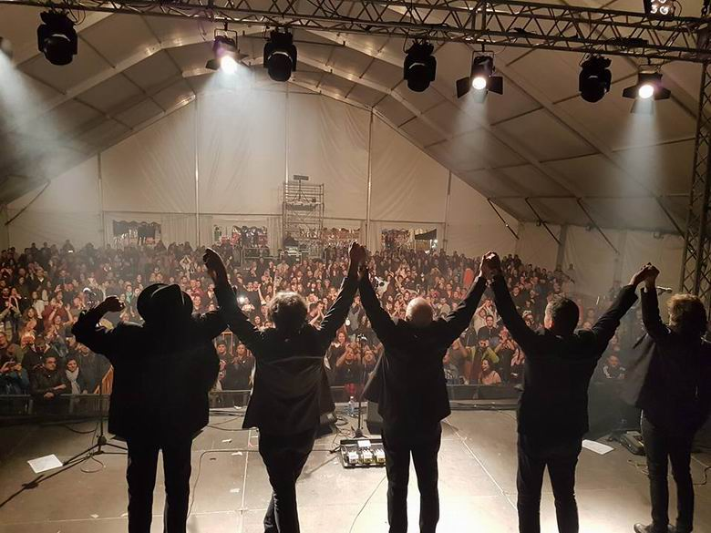 festival arrockyo en vivo 2018 (13)