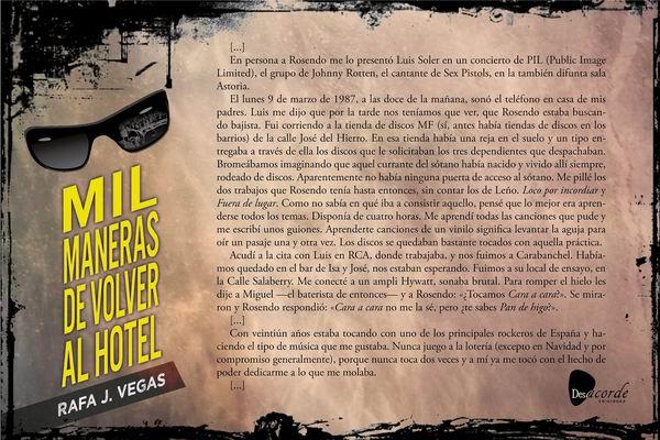 rafa j vegas mil maneras de volver al hotel tarjeta promo (2)