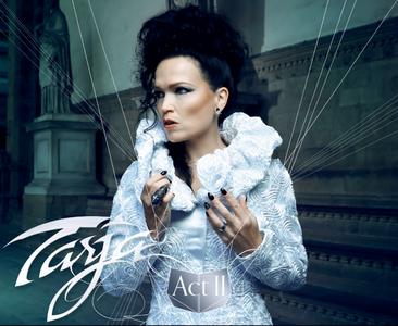 tarja act iii