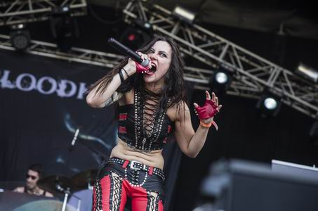 Resurrection Fest 2018 - Dia 01 (1)