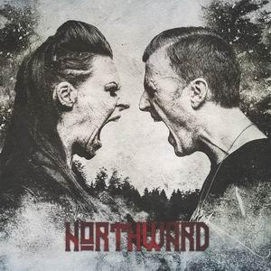 northward northward