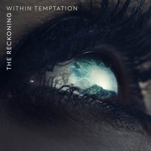 within temptation reckoning single