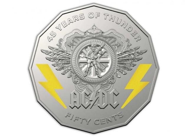 moneda acdc 02