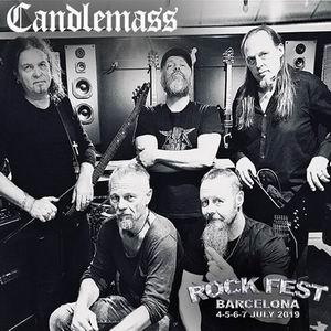 rock fest bcn 2019 candlemass