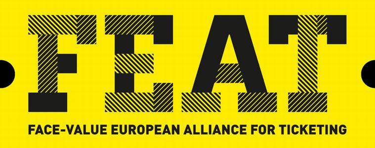 logo-yellow-strap
