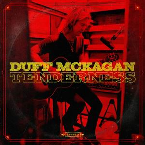 duff mckagan tenderness 2