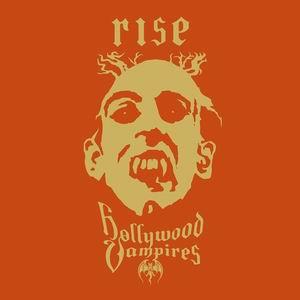 hollywood vampires rise