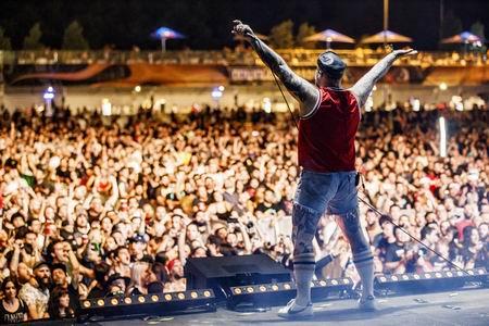 Donwload Festival Madrid 2019 (12)