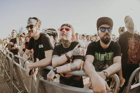 Donwload Festival Madrid 2019 (13)