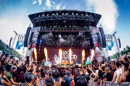 Donwload Festival Madrid 2019 (19)