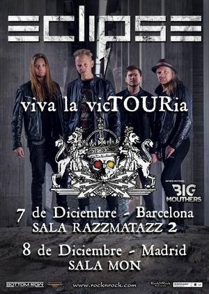 eclipse madrid barcelona diciembre
