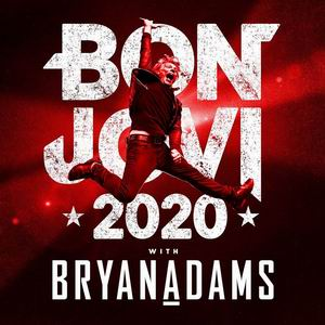 bon jovi 2020 tour bryan adams