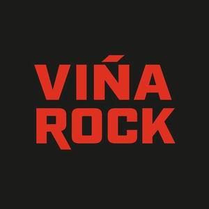 viña rock 2020 aplazado a octubre 2 2