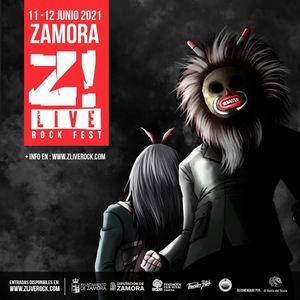 z live 2021