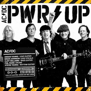 acdc power up are you ready