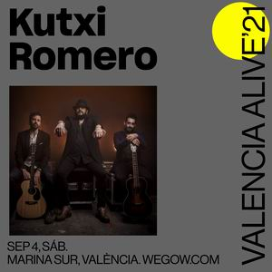 kutxi romero valencia