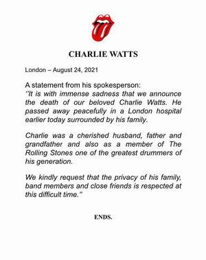 charlie watts rolling stones bateria muerte 01
